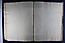 folio 095
