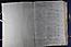 folio 018-1789