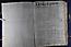 folio 021-1783