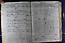 folio 036-1789