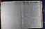 folio 041-1783