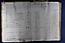 folio 001-1821