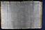 folio 021-1838