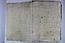 folio An002