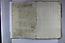 folio An018