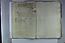 folio An023