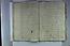 folio An034