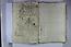 folio An059