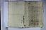 folio An060