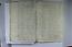 folio An104