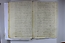 folio An105