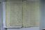 folio An106