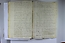 folio An108