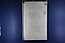 folio B21-FOTOCOPIAS-Visita Pastoral-1577