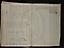 folio 64n