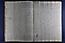 folio 61