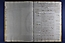 folio 71n-Tasación e Índice