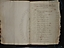 folio B00 - 1807