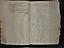 folio B01