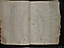 folio B02