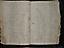 folio B05
