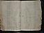 folio B06