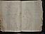 folio B07