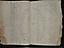 folio B09