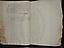 folio B10n
