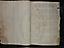 folio B11n