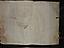 folio B12n