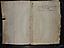 folio A00a - 1819