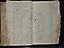 folio A06dup