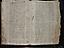 folio A14