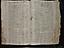 folio A15