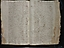 folio A17