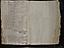 folio A18n