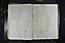 folio 49a