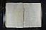 folio 49d