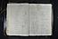 folio 56-1857