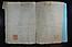 folio 93n-Tasación