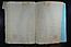 folio 94n
