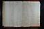 folio 084c