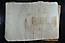 folio 113b