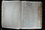 folio 015-LETRA B