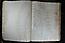 folio 036-LETRA F
