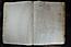 folio 060-LETRA H