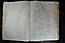 folio 064-LETRA J