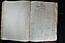 folio 132-LETRA P
