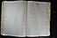 folio 137-LETRA Q